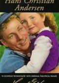 Hans Christian Andersen 海报