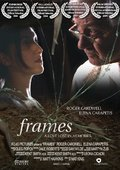 Frames 海报