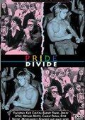 Pride Divide 海报