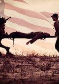 美国史 海报