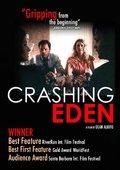 Crashing Eden 海报