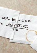 算术与代数预备课程:计算顺序