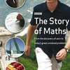 BBC:数学的故事