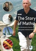 BBC:数学的故事 海报