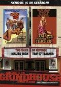 Trip with the Teacher 海报