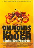 Diamonds in the Rough 海报
