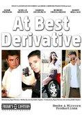 At Best Derivative 海报