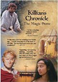 Kilian's Chronicle: The Magic Stone 海报