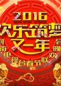 2016河南卫视春节联欢晚会