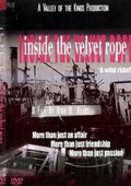 Inside the Velvet Rope 海报