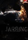 Jarring 海报