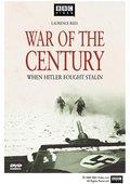 BBC:二战欧洲东线纪实 海报