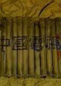 中国电视史