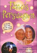 Fanci's Persuasion 海报