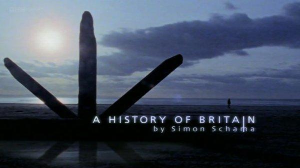 英语 资源/英国的工业革命,虽然具有巨大的进步作用,但在它的早期也带...