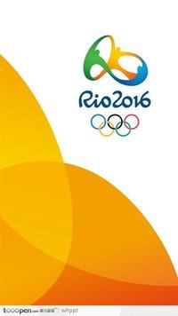 奥运会主题曲集锦