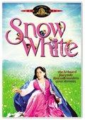 Snow White 海报