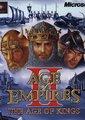 帝国时代2:国王时代