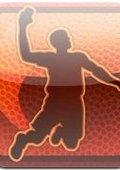 篮球 海报