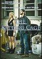 The Batting Cage