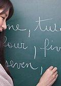 英语强化课程Ⅱ