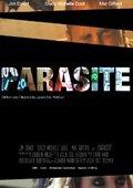 Parasite 海报