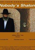 Nobody's Shalom 海报