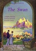 The Swan 海报