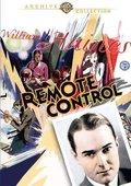 Remote Control 海报