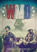 Wmd 海报
