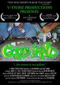 God's Hand 海报