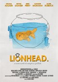 Lionhead 海报