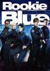 菜鸟警察 第三季  海报