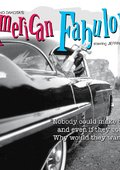 American Fabulous 海报