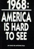 1968 海报