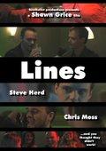 Lines 海报