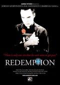 Redemption 海报