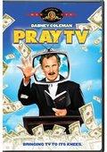 Pray TV 海报