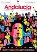 Andalucia 海报
