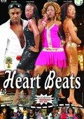 Heartbeats 海报