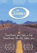 The Journey 海报