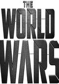 世界大战 海报