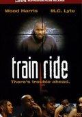Train Ride 海报