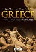 BBC:古希腊瑰宝