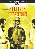 Spectres of the Spectrum 海报