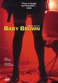 Baby Brown 海报