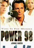 Power 98 海报