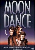 Moondance 海报
