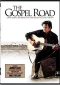 Gospel Road: A Story of Jesus 海报