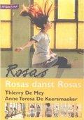 Rosas danst rosas 海报